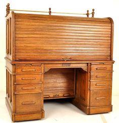 1000 Images About Furniture Wooton Desks On Pinterest Desks Victorian Desks And Secretary