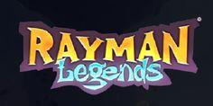 Rayman Legends, The Legend of Zelda & More Now Available via Nintendo eShop