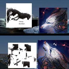 Best Rpg, Pandora, World, Movie Posters, Movies, Art, Art Background, Films, Film Poster