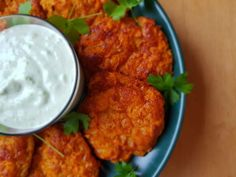Vegetarian Cooking, Easy Cooking, Vegetarian Recipes, Cooking Recipes, Healthy Recipes, Halloumi, Steaks, Tapas, Gross Food
