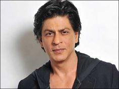 Shahrukh Khan is a self-made man. Coming from a poor family, he fought against all odds and became the King of Bollywood. SRK is the 3rd richest actor in the world with an estimated net worth of $600 million. Apart from being an actor, he has adopted several villages and has provided them with the basic amenities.