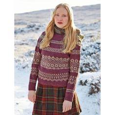 Rowan Knitting & Crochet Magazine 56 -  ()