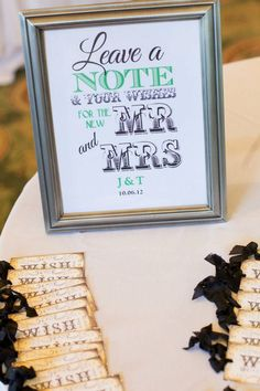 Wedding Wishing Tree Sign, Wedding Sign, Wishing Tree, Fall Wedding, Rustic Wedding, Wedding DIY