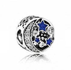 a34ce76a25a1 Las 27 mejores imágenes de Charms de Pandora