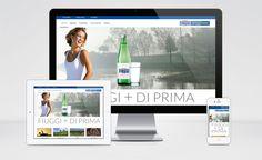CLIENTE: Visit Fiuggi  PANORAMICA: Il Fiuggi Turismo Convention and Visitors Bureau cura l'immagine turistica e del territorio, la promozione e la pubblicità, le iniziative di marketing sui mercati, le attività con i media con una prospettiva di alta integrazione con il mondo degli operatori pubblici e privati.  SERVIZI: Realizzazione sito web, Testi, Logo, Stampati, Advertising, Banner  URL: www.visitfiuggi.eu