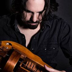 Composer Bear McCreary on the passion and pain of making music for Outlander. (MORE ON: Costumes, Videos, Merchandise, BTS Board. Making Music, Outlander, Bear Mccreary, Outlander Book Series, Starz Tv Series, Mccreary, Black Sails