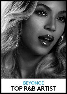 Top R&B Artist, BBMA Finalists 2014, Rihanna, Beyonce, RobinThicke, JustinTimberlake, Pharrell