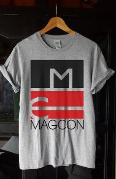 magcon boys shirt magcon boys t shirt magcon boys by elgatee