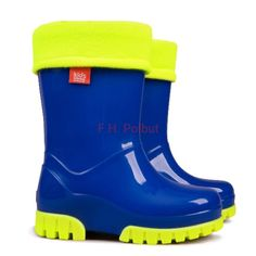 Shop for Kids Boys Girls Wellies Wellington Boots Rainy Snow Fluo Neon Thermal Liner Uk / Eu - Compare live & historic shoe prices. Kids Rain Boots, Rubber Rain Boots, Kids Line, Toddler Girl Style, Wellington Boot, Curvy Girl Fashion, Cute Designs, Boys Shoes, Hunter Boots