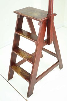 Phenomenal 61 Best Library Steps Images Library Ladder Library Chair Gmtry Best Dining Table And Chair Ideas Images Gmtryco
