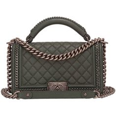 2dc16b481baeef 95 Best My 1stdibs Favorites images | Shoulder bags, Diamond ...