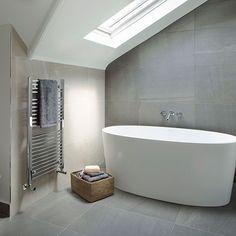 84 Best Grey Bathrooms Images Bathroom Bathroom Remodeling Home