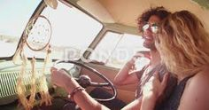 Image result for retro road trips