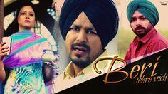 #Beri - #Veet Baljit | Official Video