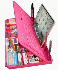 Image result for birthday gifts for teens
