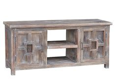 Avalon Media Console on OneKingsLane.com  Just in case you were wondering what's on my Christmas list...BAM!