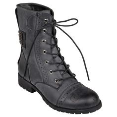 Journee Collection Women's Boots $57.99