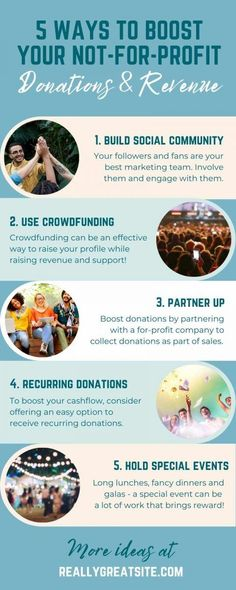 Infographics can be easy! In this post I show you how to easily create Canva Infographics. I share tips for creating awesome infographics and how to use Canva Infographic Templates to create them quickly and easily! #CanvaTemplates #CanvaInfographics #Infographics #Canva #Charity Infographic Templates, Infographics, Sorting, Diy Design, Easy Diy, The Creator, Posts, Canning, Canvas