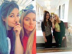 LifewithMelina ♡ Shirin David #shirina