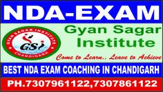 NDA Coaching in Chandigarh, Best NDA Coaching in Chandigarh, NDA Exam Coaching in Chandigarh, N.D.A Coaching in Chandigarh, NDA Coaching institute in Chandigarh, NDA Exam Coaching institute in Chandigarh, NDA Coaching institutes in Chandigarh, NDA Preparation in Chandigarh, NDA Coaching Center in Chandigarh,