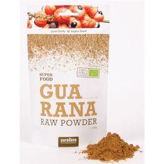 GUARANA Raw Powder Pulver 100 g CHF 24.90 - NEU IM SORTIMENT #fitness #active12 #muskelaufbau #bodybuilding #abnehmen #Guarana #Koffein #Purasana