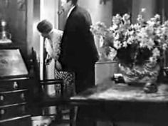 Watch free online - Money Means Nothing (1934)