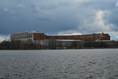 Top 6 Things to Do in Nuremberg: Nazi Party Rally Grounds
