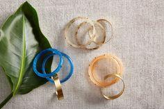 Shop our summer sale and find your new favorite accessories! #mudpiegift #summersale #accessories