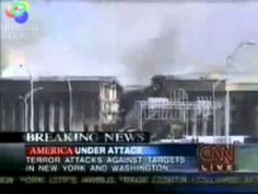 (Watch) In Only 57 Seconds You'll Understand Why This 9-11 News Footage Aired Only Once Then Never Again – Conservative Constitutionalists