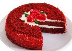 Red+Velvet+Cake:+l'americana+di+classe.