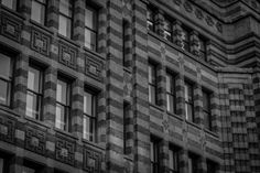 Apartments by Steven Peterson on Apartments, Cool Photos, Multi Story Building, Amazing, Photography, Travel, Voyage, Viajes, Traveling