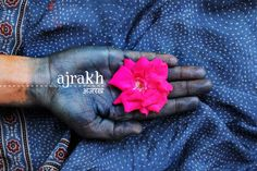 A JOURNEY INTO AGE OLD PRINTMAKING ~ Read here ~  http://www.iconicelephant.com/index.php/blog/print.html#india #lifestyle #artprints #luxurious #minimal #nature #calm #dreamy #homedecor #serendipity #sacred #elegant #graphic #artist #designinspiration #craft #handmade #indigo #dye #organic #patterns #ajrakh #kutch #naturalprint #substance #fabric