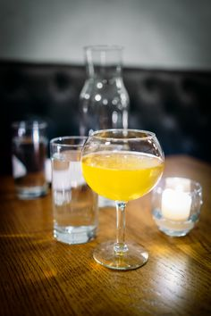 Eden Cider, Sparkling Dry, Vermont