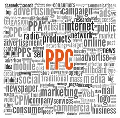 Conversion Optimization and PPC explained. Numerous articles have been written on conversion optimization. Articles on how to do it, what it is, how to...