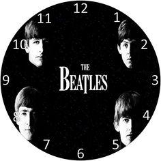 relogio-feito-em-disco-de-vinil-the-beatles-tenho-outros-14502-MLB214886894_5218-F.jpg (imagem JPEG, 1141 × 1141 pixels) - Redimensionada (55%)