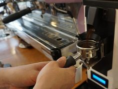 if you are looking for the best commercial coffee machine for your home or your business then look no further as we take a look at some of the best.