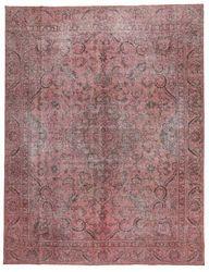 Colored Vintage tapijt XVZE608