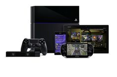 (*** http://BubbleCraze.org - Hot New FREE Android/iPhone Game ***)  Sony PlayStation 4 - Consoles - CNET Reviews