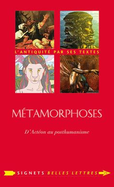 Buy Métamorphoses: D'Actéon au posthumanisme by Blanche Cerquiglini and Read this Book on Kobo's Free Apps. Discover Kobo's Vast Collection of Ebooks and Audiobooks Today - Over 4 Million Titles! Free Apps, Audiobooks, Ebooks, This Book, Catalogue, Collection, Products, Greek And Roman Mythology, Book Markers