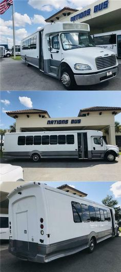2013 TurtleTop Odyssey XL w Lavatory Led Reading Light, Air Brake, Buses For Sale, Cummins, Recreational Vehicles, Camper Van, Campers, Rv Camping