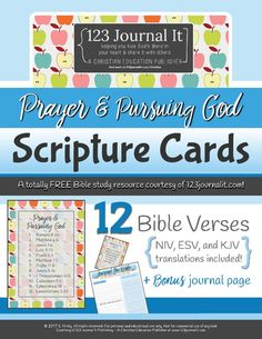 412 Best Homeschool - Bible and Memory Work images in 2019