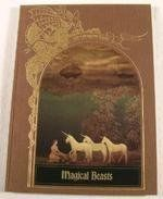 Time Life Books The Enchanted World Magical Beasts 1985 Hardcover Legends Myths Mythology Books, Legends And Myths, Ancient Buildings, Centaur, Book Of Life, History Books, Thought Provoking, Enchanted, Fairy Tales