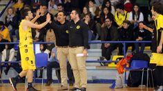 Las imágenes del partido Xuven vs Tarragona