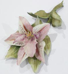 Fratelli Majello - Orchidea 2