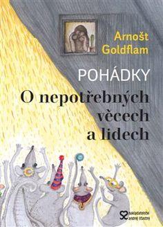 Internet, Victoria, Cover, Books, English, Literatura, Libros, Book, English Language