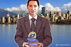 Dash gains integration into a major cryptocurrency wallet, Jaxx, which supports Bitcoin and Ethereum on multiple platforms.