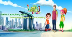 Soft Skills FUNCLUB Launching Soon..  Something Magical is in the Making....