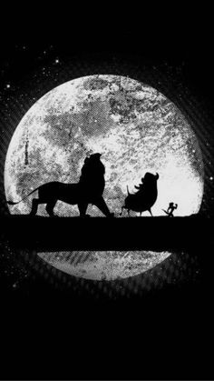 The Lion King wallpaper by Gid5th - e8db - Free on ZEDGE™