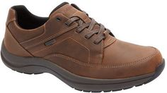 Choosing your best style dunham shoes – easys. Brown Oxfords, Brown Boots, Black Shoes, All Black Sneakers, Oxford Online, Georgia Boots, Wrestling Shoes, Muck Boots, Steel Toe Work Boots