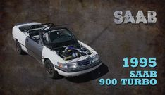 People say drag racing is too expensive, but Roadkill team says you can race anything and have a ton of fun. If you enter this race you better have a cheap car. Saab 900, Cheap Cars, Drag Racing, Advertising, Fun, Fin Fun, Commercial Music, Funny, Hilarious